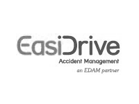 Easi Drive Accident Management