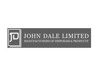 John Dale Limited