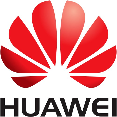 Huawei Telecoms to invest £3bn in UK