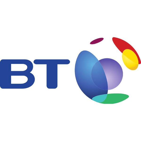 Government rejects BT's rural broadband proposal