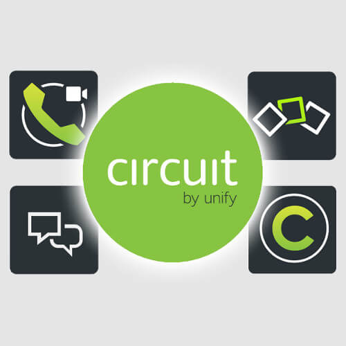 Eight Reasons to Try Circuit by Unify (Part 2)