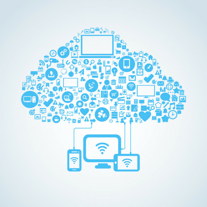 Is it time for businesses to embrace the telecoms cloud?