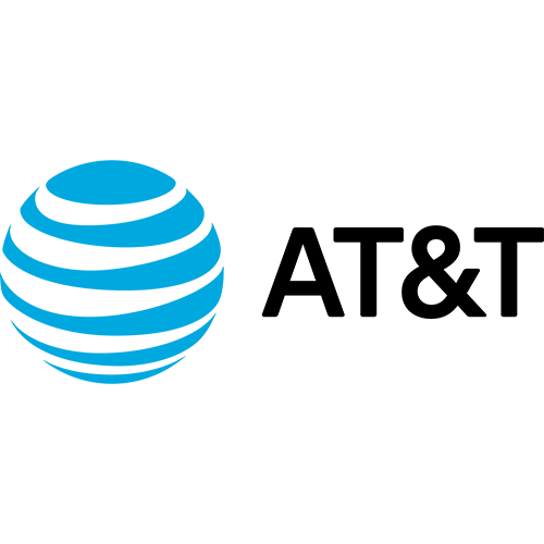 Is AT&T selling 'fake 5G'?
