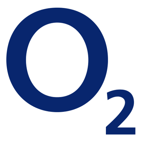 O2 turns to branding to mitigate 'lack of love' for telecoms sector