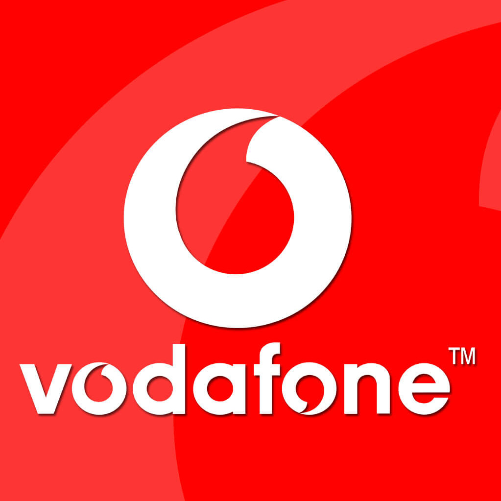 Ericsson chosen by Vodafone to drive forward London 4G