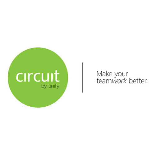 The premier suppliers of Circuit by Unify (Part 1)