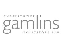 Gamlin Solicitors Logo